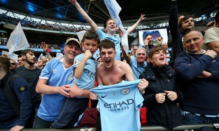 Premier League: Την τελευταία αγωνιστική επιστρέφουν οι φίλαθλοι στα γήπεδα!