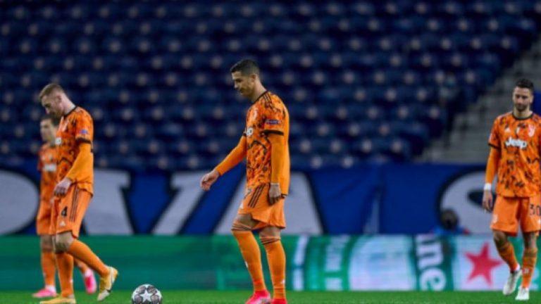 «Εγωιστής ο Κριστιάνο, ζει για τα γκολ, όχι για το ποδόσφαιρο»