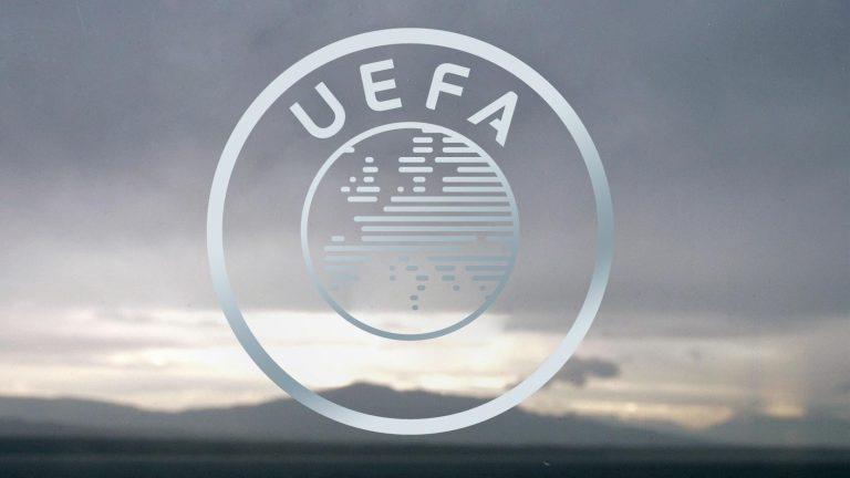 Με 5 ομάδες η Κύπρος στην Ευρώπη το 2022!