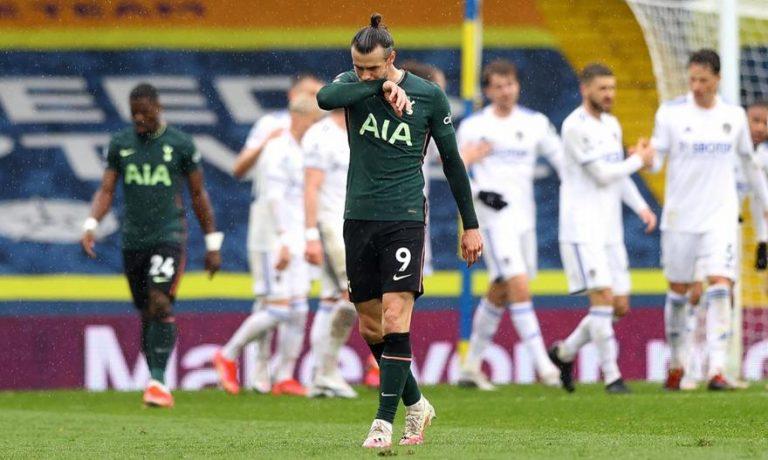 Μόνο η Λιντς ήταν για… Champions League