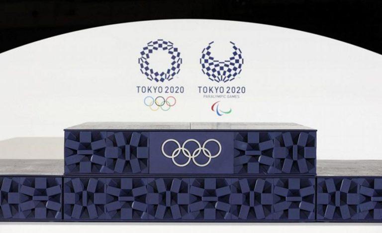 Ολυμπιακοί Αγώνες: Ο πίνακας των μεταλλίων μετά την πρώτη ημέρα!