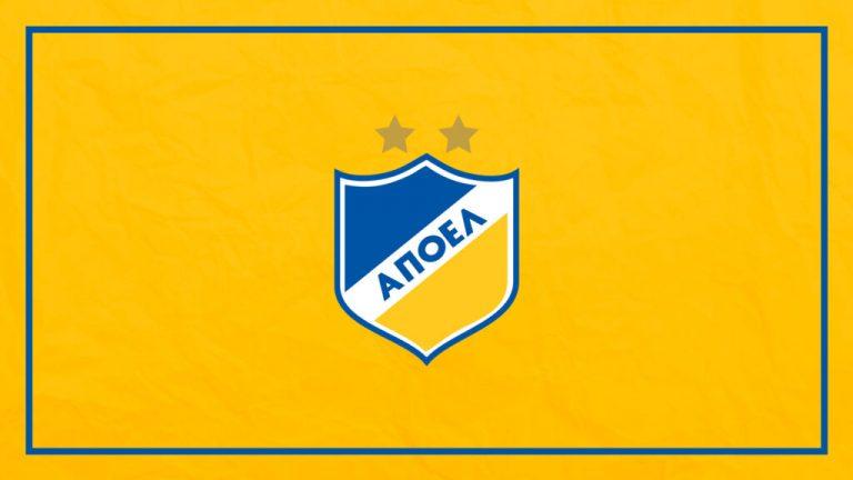 Μίλησαν για «αμαύρωση» και «μαύρες μέρες», στο κυπριακό ποδόσφαιρο, αυτοί που δίδαξαν την ανεντιμότητα, την πλαστογράφηση εγγράφων