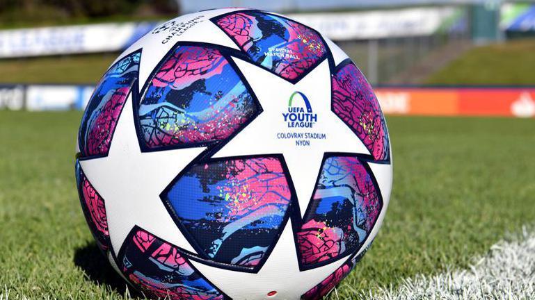 Ματαιώθηκε η διεξαγωγή του UEFA Youth League