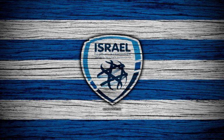 Το Ισραήλ εμβολιάστηκε και διεκδικεί Euro και Champions League
