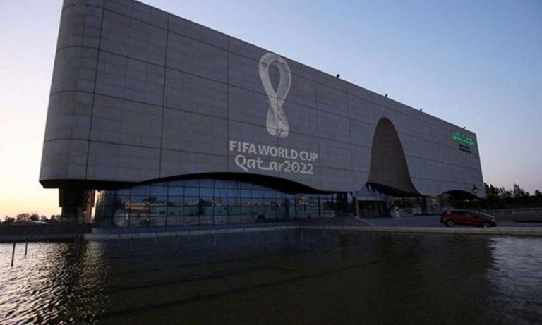 Μουντιάλ 2022: Τρεις νορβηγικές ομάδες ζητούν να μην λάβει μέρος η εθνική ομάδα της χώρας!