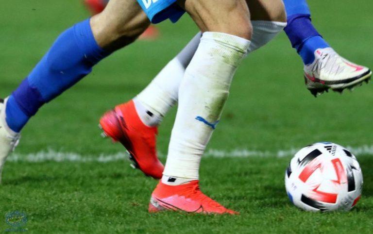 Θα διεξαχθούν την ίδια ώρα οι αγώνες ΑΕΚ – Ομόνοια, Απόλλων – Ολυμπιακός (9η αγωνιστική)