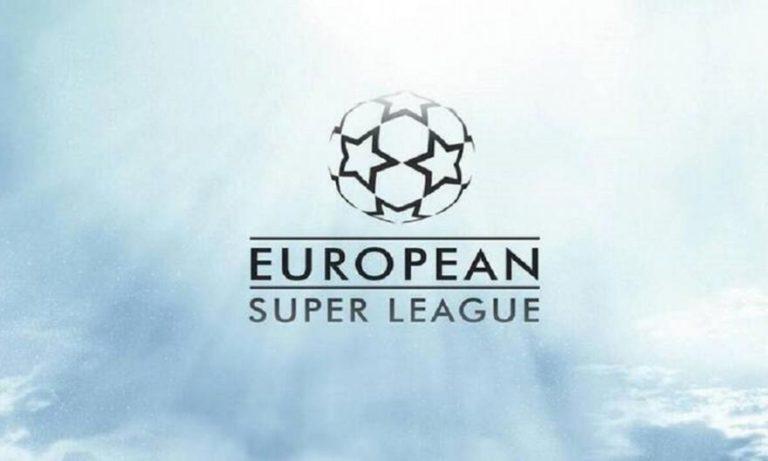 ESL: Πρόστιμο 300 εκατ. ευρώ στις ομάδες που εγκαταλείπουν!