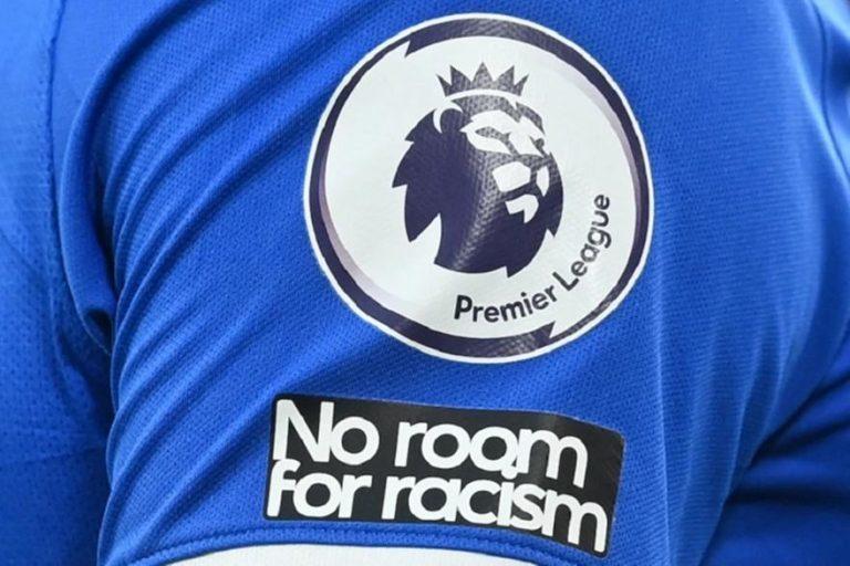 «Μαύρο» στα social media από τους αγγλικούς συλλόγους