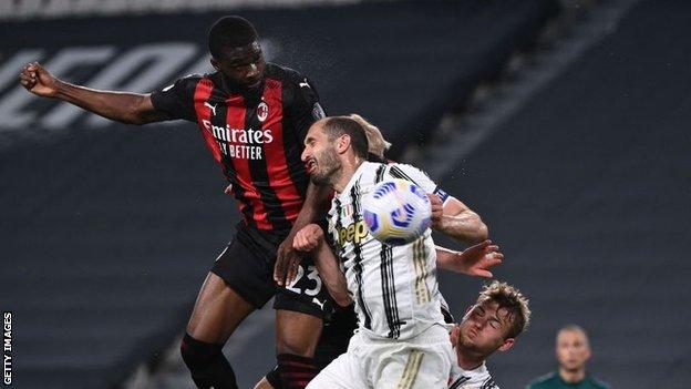 Οι ιταλικές ομάδες ζήτησαν αναβολές στις πληρωμές των ποδοσφαιριστών