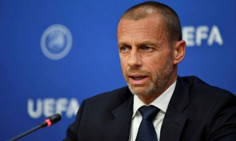ESPN: Ισχυρό ενδεχόμενο για διετή αποκλεισμό σε Ρεάλ, Μπαρτσελόνα, Γιουβέντους και Μίλαν