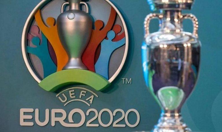 Επίσημο: Με 26 παίκτες τα ρόστερ των εθνικών στο Euro 2020