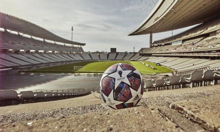 Με Super Cup Ευρώπης φέτος και τελικό Champions League το 2023 «αποζημιώνεται» η Κωνσταντινούπολη!