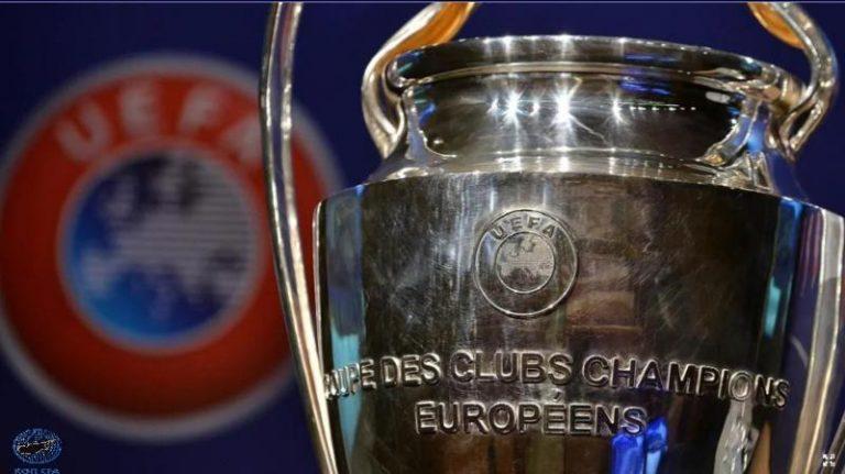 Στις 13 Ιουλίου ανοίγει η αυλαία με Super Cup και αμέσως μετά πρεμιέρα στα Πρωταθλήματα UEFA