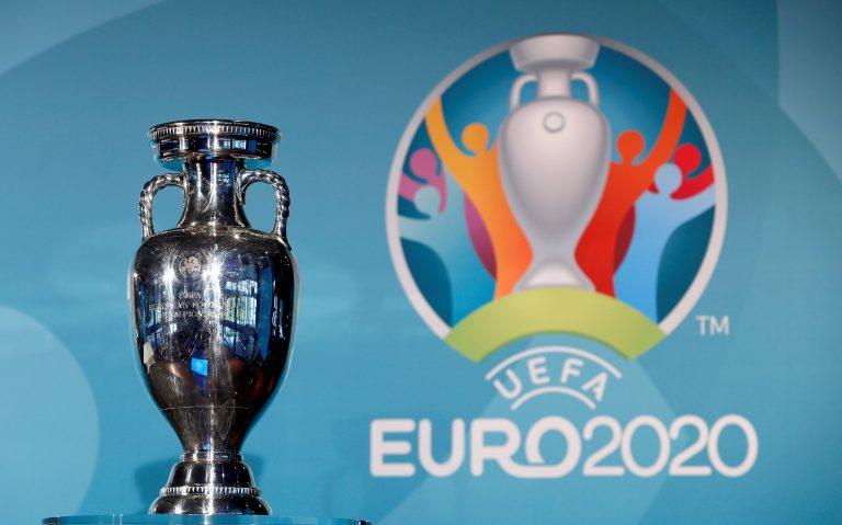 Αρχίζει το EURO… Προβλέψεις για τους δύο πρώτους κάθε ομίλου!