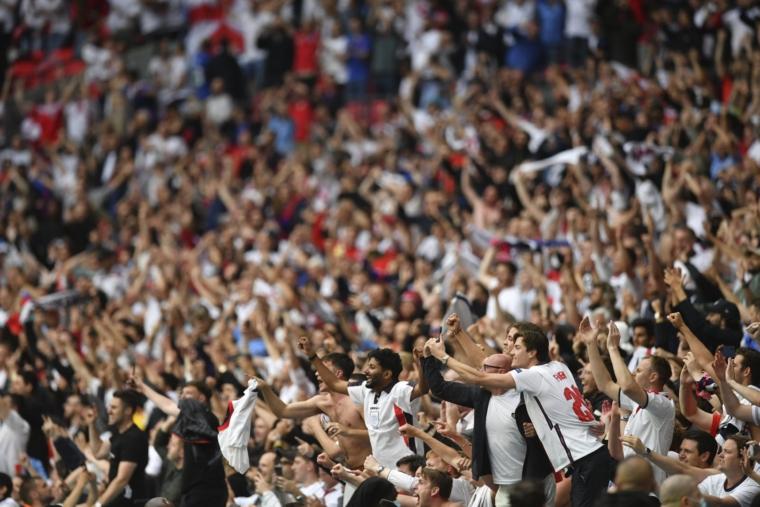 Premier League: Με γεμάτα γήπεδα τη νέα σεζόν!