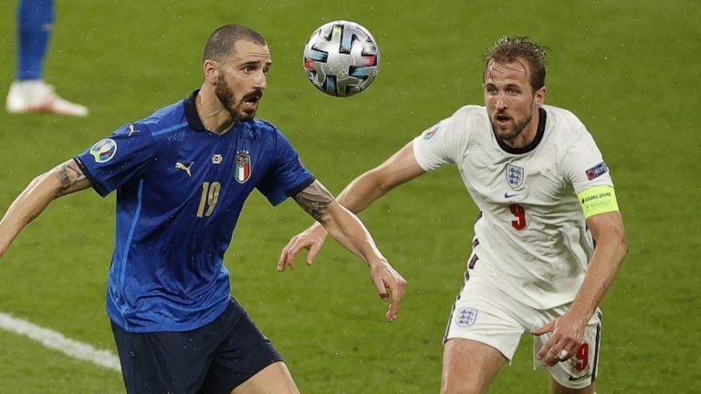 EURO 2020: Μοίρασε 331 εκ. ευρώ η UEFA! (ΠΟΣΑ ΠΗΡΑΝ ΟΙ ΦΙΝΑΛΙΣΤ)