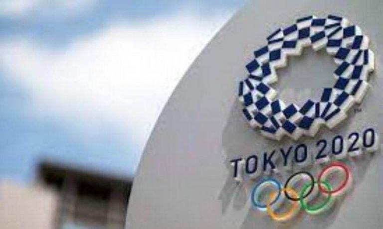 Αναβολές στους Ολυμπιακούς, λόγω τυφώνα
