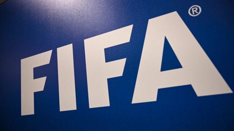 Η FIFA απειλεί με ban τις ομάδες που δεν θα αφήσουν τους παίκτες τους να αγωνιστούν με τις εθνικές!