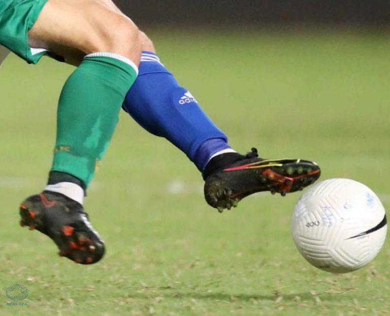 Στις 19:00 ο αγώνας Ομόνοια-Πάφος F.C