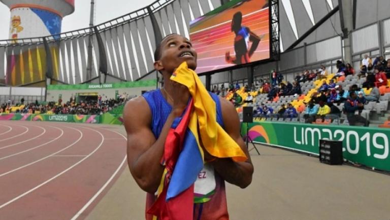 Δολοφόνησαν τον «χάλκινο» παγκόσμιο πρωταθλητή Αλεξ Κουινόνες!