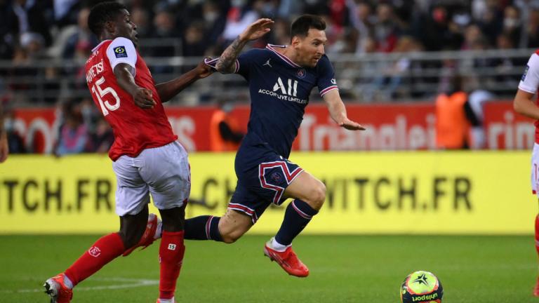 Με 18 ομάδες η Ligue 1 από τη σεζόν 2023/24!